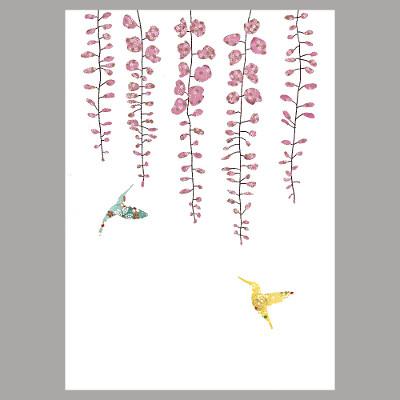 Eloise Hall Karten