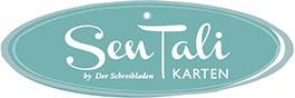 SenTali Grußkarten Shop